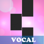 Magic Tiles Vocal & Piano Top Songs New Games 2020 1.0.14(Mod)