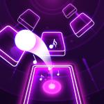 Magic Twist: Twister Music Ball Game 2.8.8 (Mod)