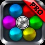 Magnet Balls Pro 1.0.5.1  (Mod)