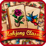 Mahjong 1.14.5002 (Mod)