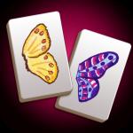 Mahjong Butterfly – Kyodai Match 2 Puzzle 0.0.7 (Mod)
