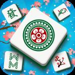 Mahjong Craft Triple Matching Puzzle  6.4 (Mod)