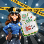 Mahjong Crime Scenes: Mystery Cases 1.0.20 (Mod)