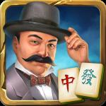 Mahjong Crimes – Mahjong & Mystery 1.10.1 (Mod)