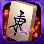 Mahjong Epic  2.5.1 (Mod)