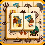 Mahjong Pyramid 2.20.5002 (Mod)
