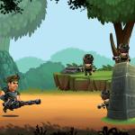Major Militia 22.21 (Mod)