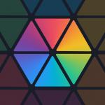 Make Hexa Puzzle 4.2.1 (Mod)