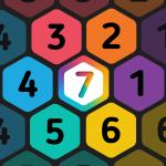Make7! Hexa Puzzle 2.1.1 (Mod)
