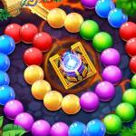 Marble Dash Epic Bubble Shooter Legend Game 2021  1.1.667 (Mod)