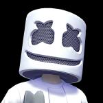 Marshmello Music Dance 1.2.5 (Mod)