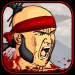 Martial Arts Brutality 1.82 (Mod)