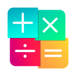 Math games, Mathematics 5.1.0 (Mod)