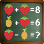 Mathematics 1.23 (Mod)