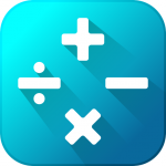 Matix | Easy & powerful mental math practice 1.14.50  (Mod)