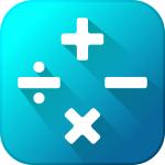 Matix ⭐️ For serious mental math game achievers  1.14.106 (Mod)