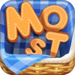 Maître des Mots 1.0.75 (Mod)