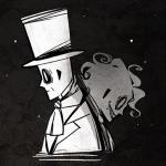Jekyll & Hyde – Visual Novel, Detective Story Game  2.10.0 (Mod)