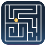 Maze Games Without Wifi  10.3.3 (Mod)