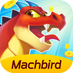 MeDragons – Clicker & Idle Game 2.0.0.1001 (Mod)