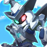 MedarotS – Robot Battle RPG –  2.0.1 (Mod)