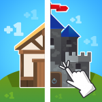 Medieval: Idle Tycoon – Idle Clicker Tycoon Game 1.2.4 (Mod)