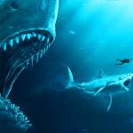 Mega Shark hunting  : Shark Games 2.7 (Mod)
