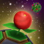 Melon Clicker – Tap and idle to victory 1.4.7 (Mod)