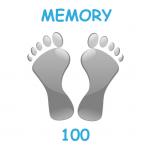 Memory 100 – Free Memory Game – Mahjong 2.7 (Mod)
