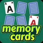 Memory Match Cards 1.9 (Mod)