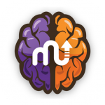 MentalUP – Brain Games 5.2.0  (Mod)