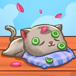 Meowaii – Cute Cat Adorable Home 1.5.0 (Mod)