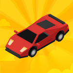 Merge Car Racer Idle Rally Empire  2.7.1 (Mod)