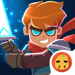 Merge Quest 2.26.0 (Mod)