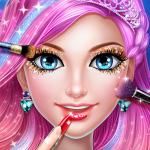 🧜♀️👸Mermaid Makeup Salon 5.1.5009 (Mod)