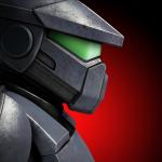 Metal Ranger. 2D Shooter 3.23  (Mod)