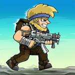Metal Soldiers 2  2.74 (Mod)