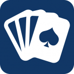 Microsoft Solitaire Collection 4.7.4282.1 (Mod)