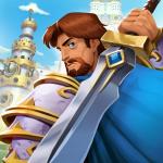 Million Lords Kingdom Conquest – Strategy War MMO  3.4.1 (Mod)
