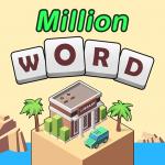 Million Word – City Island 1.0.0018 (Mod)