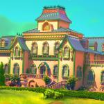 Millionaire Mansion 2.9 (Mod)