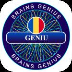Millionaire Romanian Genius – Quiz Trivia Puzzle 1.0.0.20200505 (Mod)