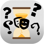 Mime Game – Try to Guess 2.1.0 (Mod)