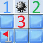 Minesweeper 8.2 (Mod)