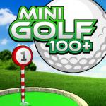 Mini Golf 100 + 1.3.1 (Mod)
