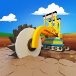 Mining Inc. 1.10.0 (Mod)