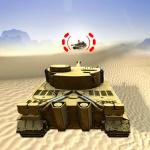 Missile Attack & Ultimate War – Truck Games 1.3 (Mod)