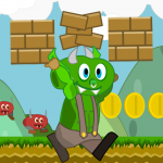 Mongo Madness 3.0.0 (Mod)