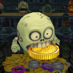 Monster Dozer 1.9.4 (Mod)