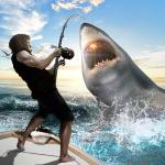 Monster Fishing 2021  0.1.196 (Mod)